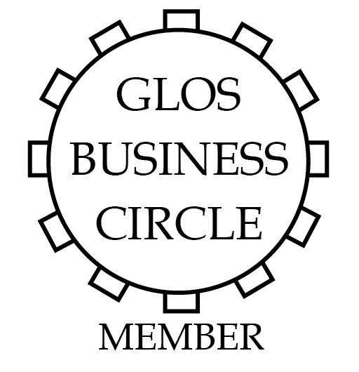 Gloucester Business Circle