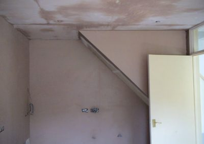 Plastering Services Gloucester
